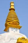 20160224-Kathmandu-Nikon-33.jpg