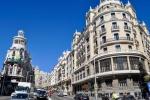 20160406-Madrid-59.jpg