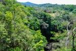 20160420-Costa-Rica-Monteverde-101.jpg