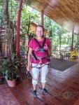 20160421-Costa-Rica-Monteverde-201.jpg