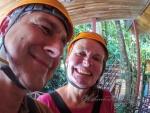 20160421-Costa-Rica-Monteverde-202.jpg