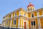 20160430-Nicaragua-Granada-21.jpg