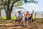 20160511-Costa-Rica-La-Cruz-33.jpg