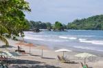20160517-Costa-Rica-Manuel-Antonio-05.jpg