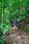 20160519-Costa-Rica-Corcovado-28.jpg