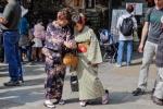 20151008-Kyoto-Nikon-116.jpg