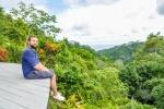 20160519-Costa-Rica-Corcovado-54.jpg