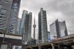 20160608-Kanada-Toronto-20.jpg