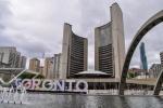 20160608-Kanada-Toronto-32.jpg