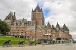 20160613-Kanada-Quebec-05.jpg