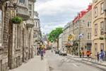 20160613-Kanada-Quebec-18.jpg