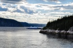 20160614-Kanada-Tadoussac-33.jpg