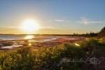 20160620-Kanada-Prince-Edward-Island-Chelton-03.jpg
