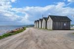 20160623-Kanada-Prince-Edward-Island-Stanhope-44.jpg