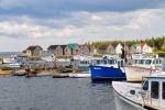 20160623-Kanada-Prince-Edward-Island-Stanhope-46.jpg