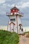 20160623-Kanada-Prince-Edward-Island-Stanhope-52.jpg