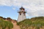 20160623-Kanada-Prince-Edward-Island-Stanhope-54.jpg