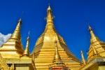 20161104-Myanmar-Yangon-17.jpg