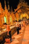 20161105-Myanmar-Yangon-105.jpg
