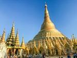 20161105-Myanmar-Yangon-123.jpg