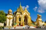 20161105-Myanmar-Yangon-44.jpg