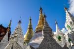 20161105-Myanmar-Yangon-59.jpg