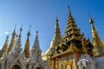 20161105-Myanmar-Yangon-61.jpg