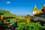20161105-Myanmar-Yangon-64.jpg