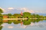20161106-Myanmar-Mandalay-01.jpg
