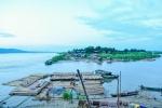 20161106-Myanmar-Mandalay-11.jpg