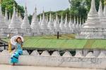 20161107-Myanmar-Mandalay-23.jpg
