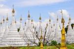 20161107-Myanmar-Mandalay-27.jpg