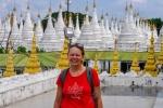 20161107-Myanmar-Mandalay-29.jpg