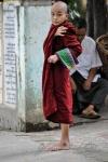20161108-Myanmar-Mandalay-100.jpg