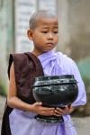 20161108-Myanmar-Mandalay-101.jpg