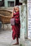 20161108-Myanmar-Mandalay-102.jpg