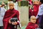20161108-Myanmar-Mandalay-105.jpg