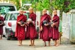 20161108-Myanmar-Mandalay-106.jpg