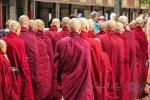 20161108-Myanmar-Mandalay-108.jpg