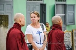 20161108-Myanmar-Mandalay-112.jpg