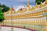 20161108-Myanmar-Mandalay-118.jpg
