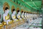 20161108-Myanmar-Mandalay-129.jpg