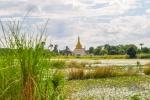 20161108-Myanmar-Mandalay-146.jpg