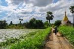20161108-Myanmar-Mandalay-151.jpg