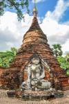 20161108-Myanmar-Mandalay-154.jpg