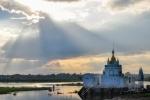 20161108-Myanmar-Mandalay-179.jpg