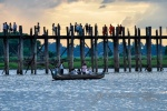 20161108-Myanmar-Mandalay-191.jpg