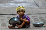 20161108-Myanmar-Mandalay-95.jpg