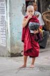 20161108-Myanmar-Mandalay-99.jpg