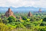 20161111-Myanmar-Bagan-66.jpg